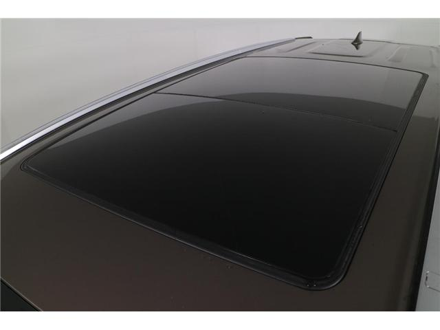 2019 Toyota Highlander Limited (Stk: 292766) in Markham - Image 11 of 27