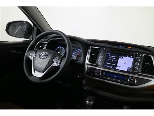 2019 Toyota Highlander Limited (Stk: 292766) in Markham - Image 14 of 27