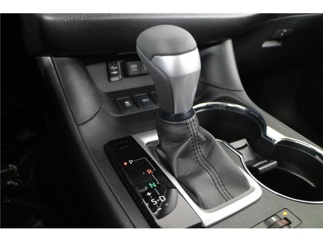 2019 Toyota Highlander Limited (Stk: 292766) in Markham - Image 17 of 27