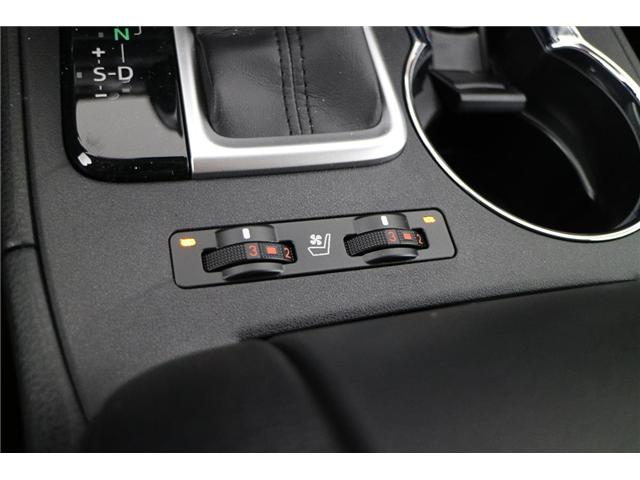 2019 Toyota Highlander Limited (Stk: 292766) in Markham - Image 21 of 27