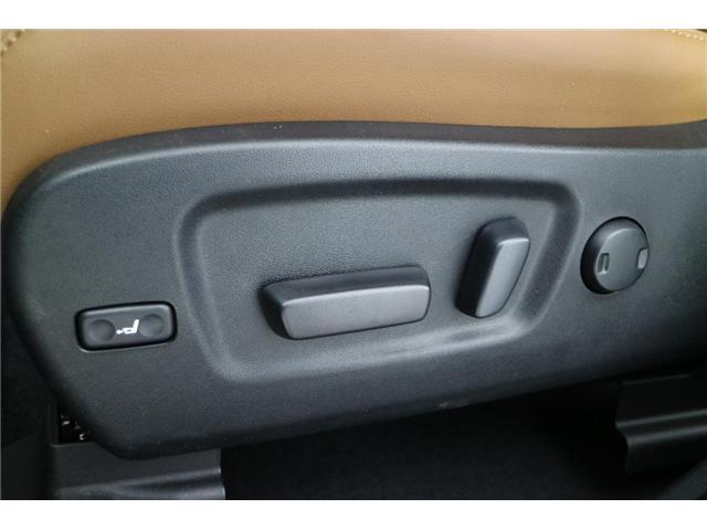 2019 Toyota Highlander Limited (Stk: 292766) in Markham - Image 22 of 27
