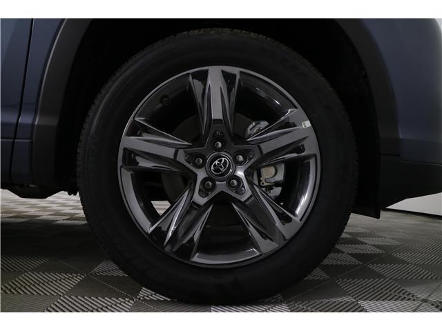 2019 Toyota Highlander Limited (Stk: 292147) in Markham - Image 8 of 25