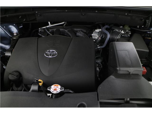 2019 Toyota Highlander Limited (Stk: 292147) in Markham - Image 9 of 25