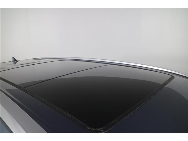 2019 Toyota Highlander Limited (Stk: 292147) in Markham - Image 11 of 25