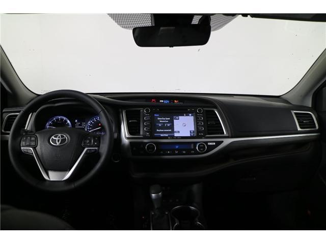 2019 Toyota Highlander Limited (Stk: 292147) in Markham - Image 12 of 25