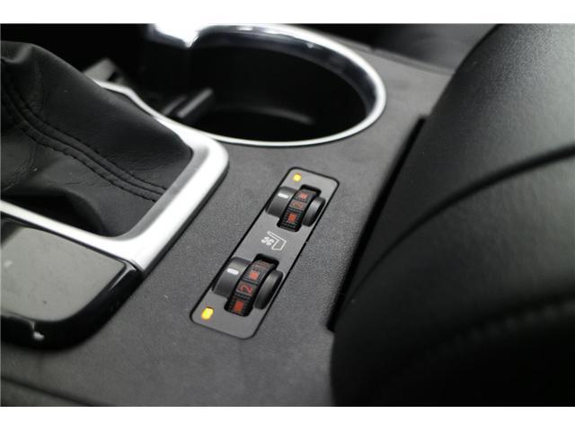 2019 Toyota Highlander Limited (Stk: 292147) in Markham - Image 22 of 25