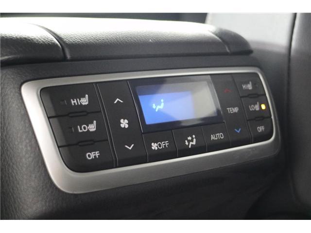 2019 Toyota Highlander Limited (Stk: 292147) in Markham - Image 25 of 25