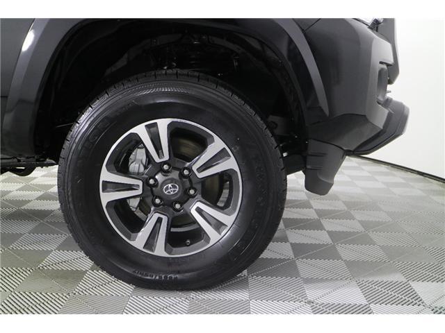 2019 Toyota Tacoma SR5 V6 (Stk: 285150) in Markham - Image 8 of 22