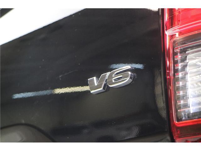 2019 Toyota Tacoma SR5 V6 (Stk: 285150) in Markham - Image 9 of 22