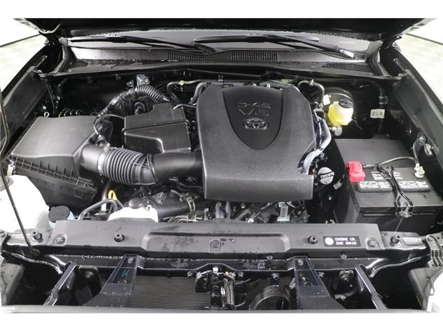 2019 Toyota Tacoma SR5 V6 (Stk: 285150) in Markham - Image 10 of 22