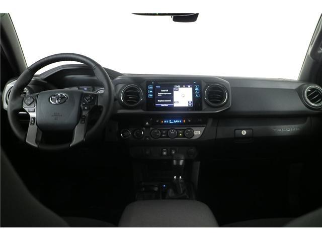 2019 Toyota Tacoma SR5 V6 (Stk: 285150) in Markham - Image 11 of 22