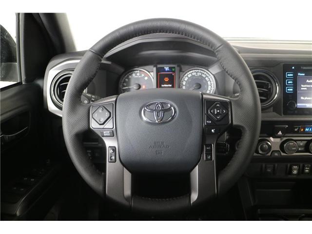 2019 Toyota Tacoma SR5 V6 (Stk: 285150) in Markham - Image 12 of 22