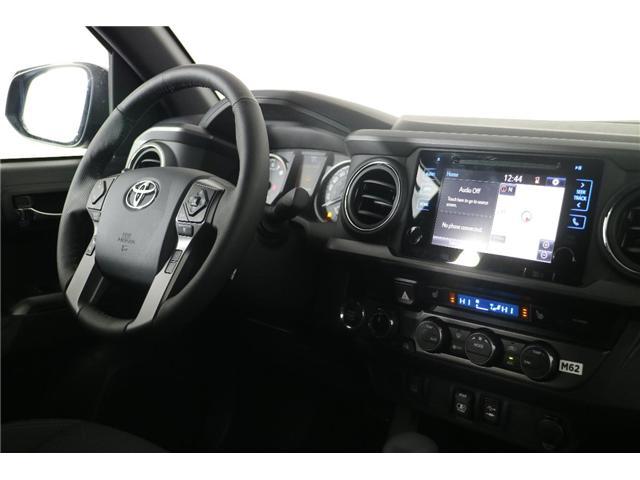 2019 Toyota Tacoma SR5 V6 (Stk: 285150) in Markham - Image 13 of 22