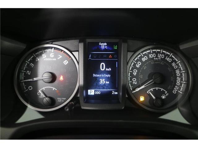 2019 Toyota Tacoma SR5 V6 (Stk: 285150) in Markham - Image 14 of 22