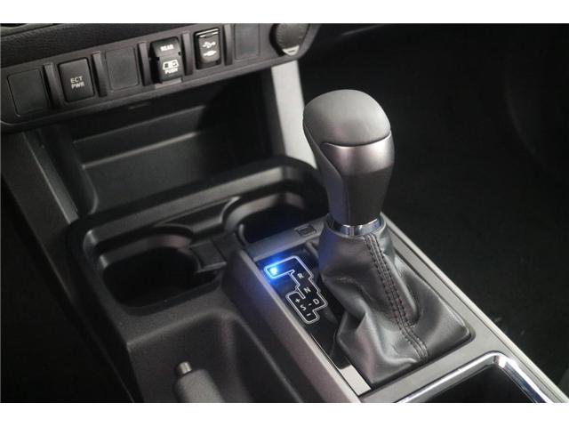 2019 Toyota Tacoma SR5 V6 (Stk: 285150) in Markham - Image 15 of 22
