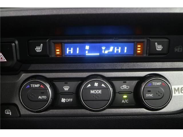 2019 Toyota Tacoma SR5 V6 (Stk: 285150) in Markham - Image 18 of 22