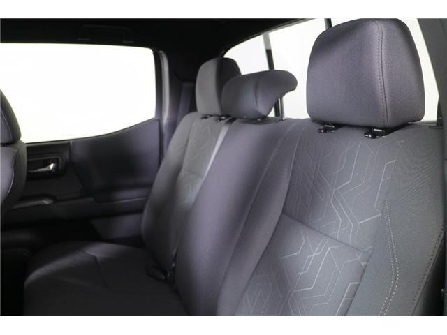 2019 Toyota Tacoma SR5 V6 (Stk: 285150) in Markham - Image 22 of 22