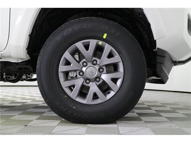 2019 Toyota Tacoma SR5 V6 (Stk: 290649) in Markham - Image 8 of 23