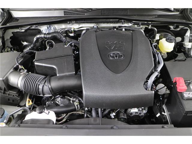 2019 Toyota Tacoma SR5 V6 (Stk: 290649) in Markham - Image 9 of 23