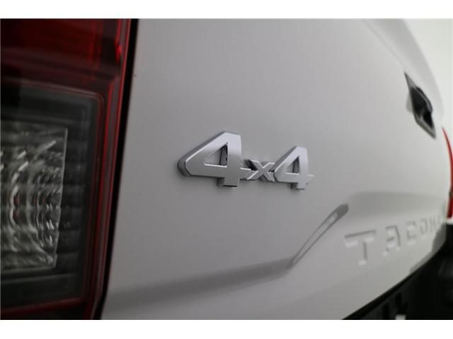 2019 Toyota Tacoma SR5 V6 (Stk: 290649) in Markham - Image 12 of 23