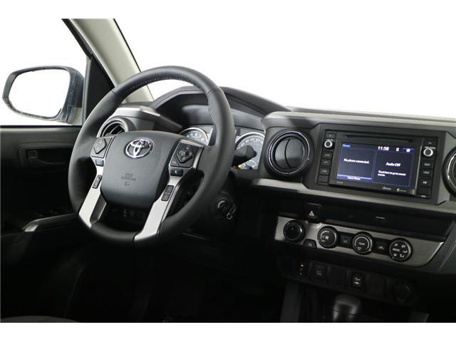 2019 Toyota Tacoma SR5 V6 (Stk: 290649) in Markham - Image 14 of 23
