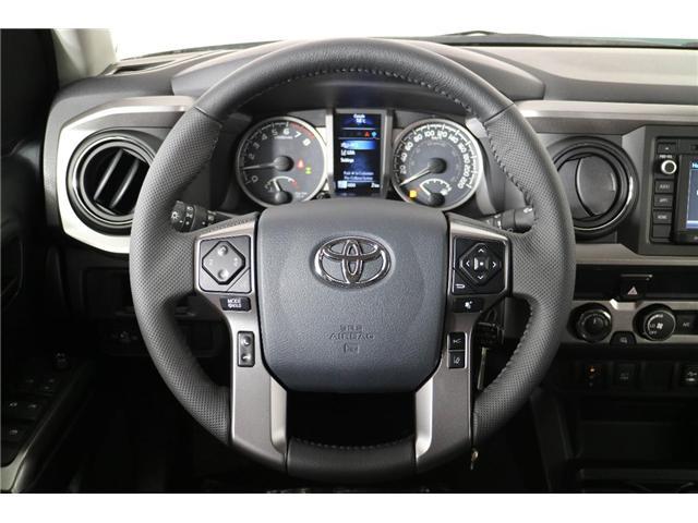 2019 Toyota Tacoma SR5 V6 (Stk: 290649) in Markham - Image 15 of 23