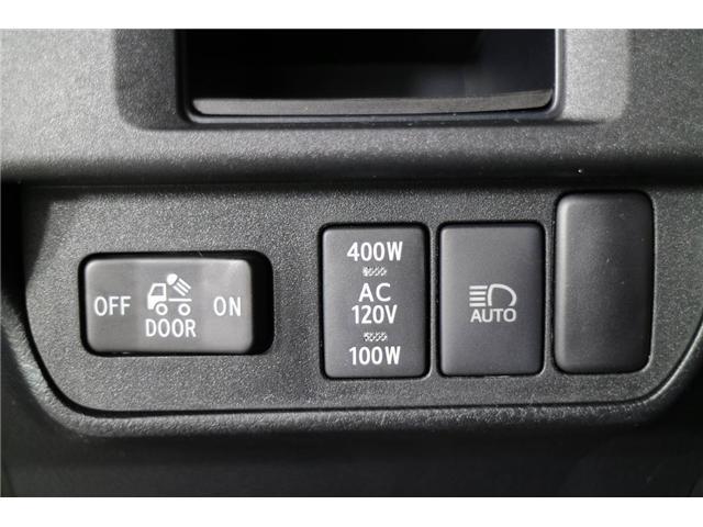 2019 Toyota Tacoma SR5 V6 (Stk: 290649) in Markham - Image 23 of 23