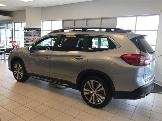 2019 Subaru Ascent Limited (Stk: S19363) in Newmarket - Image 2 of 23