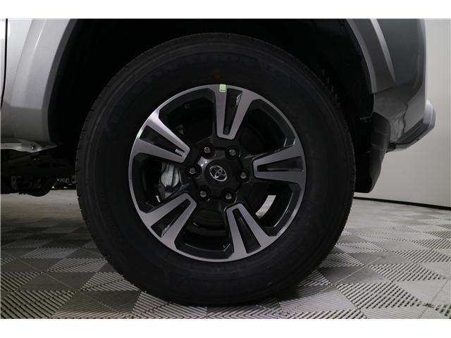 2019 Toyota Tacoma SR5 V6 (Stk: 292135) in Markham - Image 8 of 25