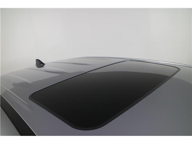 2019 Toyota Tacoma SR5 V6 (Stk: 292135) in Markham - Image 11 of 25