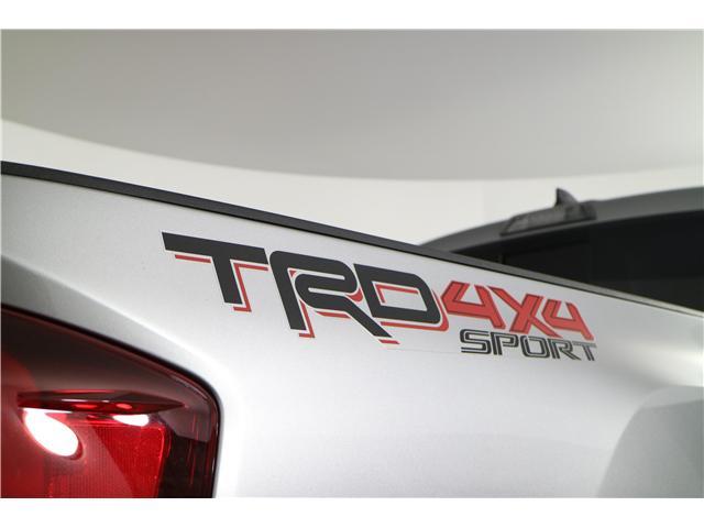 2019 Toyota Tacoma SR5 V6 (Stk: 292135) in Markham - Image 12 of 25