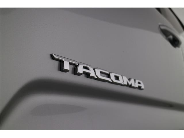 2019 Toyota Tacoma SR5 V6 (Stk: 292135) in Markham - Image 14 of 25