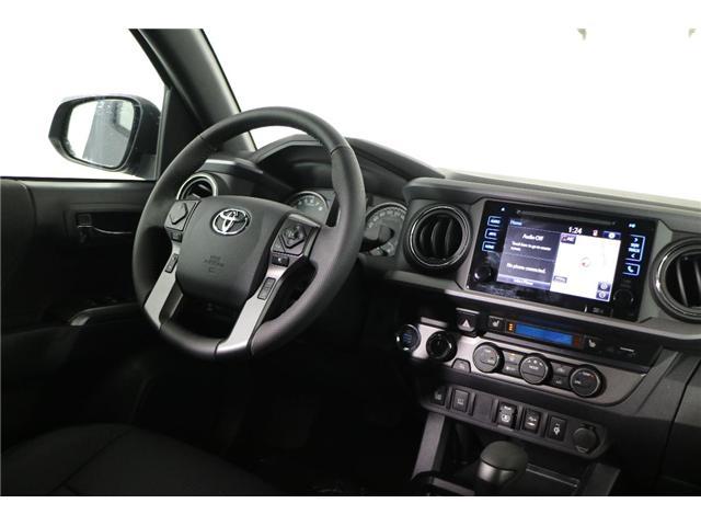 2019 Toyota Tacoma SR5 V6 (Stk: 292135) in Markham - Image 16 of 25