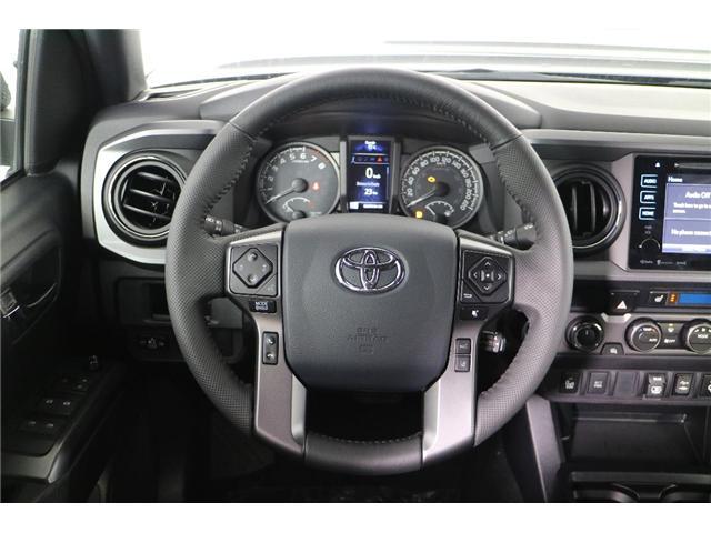 2019 Toyota Tacoma SR5 V6 (Stk: 292135) in Markham - Image 17 of 25