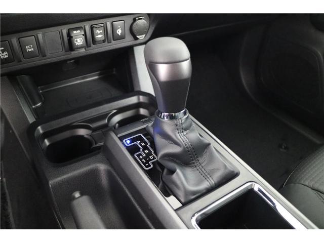 2019 Toyota Tacoma SR5 V6 (Stk: 292135) in Markham - Image 19 of 25