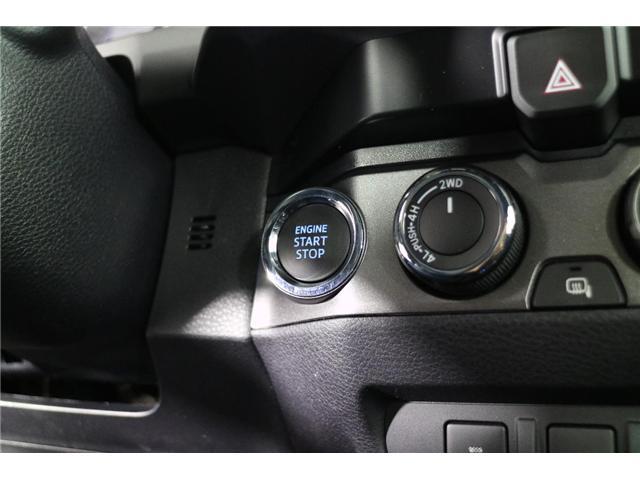 2019 Toyota Tacoma SR5 V6 (Stk: 292135) in Markham - Image 25 of 25