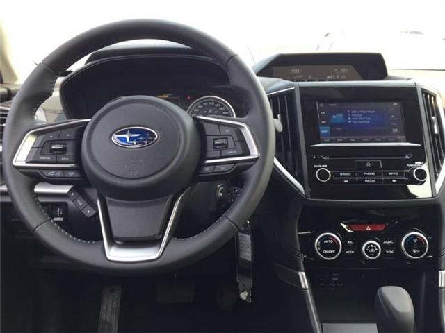 2019 Subaru Forester 2.5i Convenience (Stk: S19406) in Newmarket - Image 12 of 23