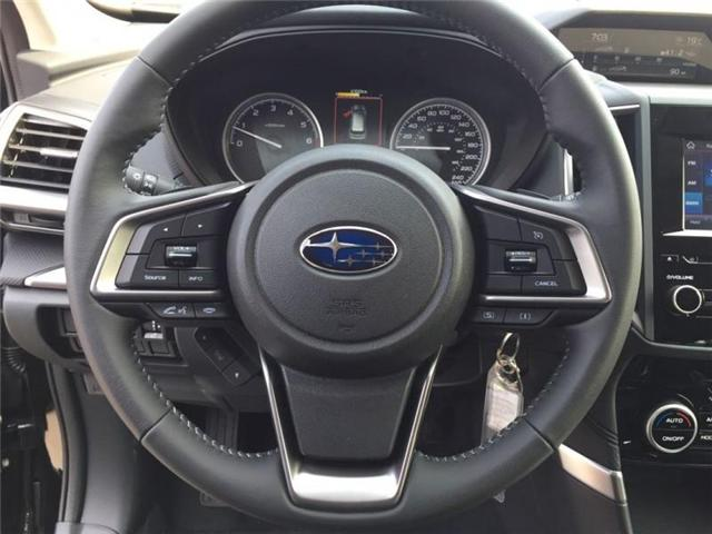 2019 Subaru Forester 2.5i Convenience (Stk: S19406) in Newmarket - Image 14 of 23
