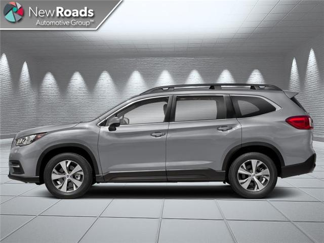 2019 Subaru Ascent Limited (Stk: S19450) in Newmarket - Image 1 of 1