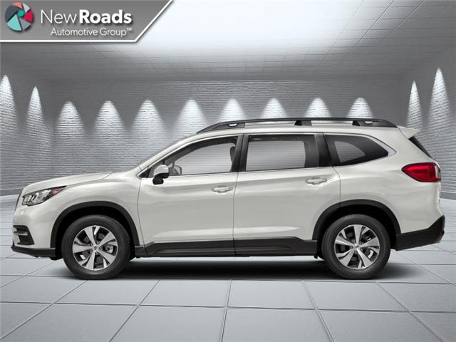2019 Subaru Ascent Touring (Stk: S19458) in Newmarket - Image 1 of 1