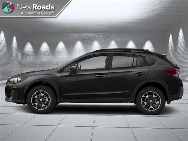 2019 Subaru Crosstrek Touring (Stk: S19466) in Newmarket - Image 1 of 1