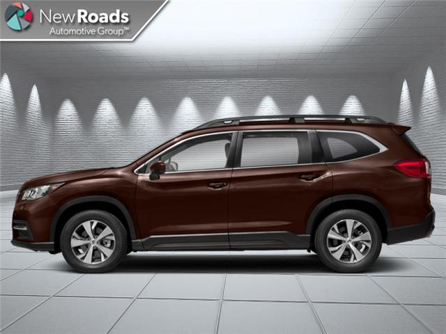 2019 Subaru Ascent Limited (Stk: S19460) in Newmarket - Image 1 of 1