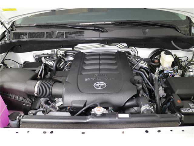 2019 Toyota Sequoia Platinum 5.7L V8 (Stk: 291958) in Markham - Image 9 of 27