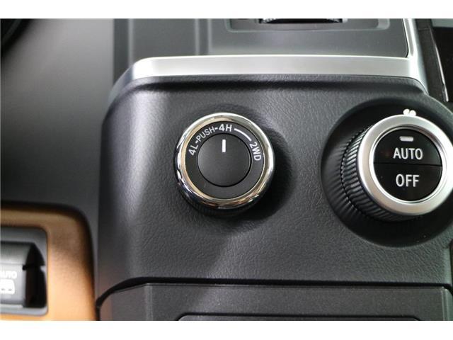 2019 Toyota Sequoia Platinum 5.7L V8 (Stk: 291958) in Markham - Image 27 of 27