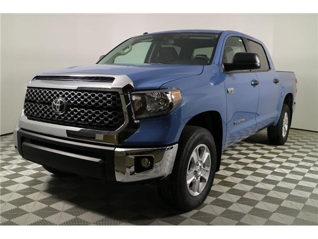 2019 Toyota Tundra SR5 Plus 5.7L V8 (Stk: 290959) in Markham - Image 3 of 25
