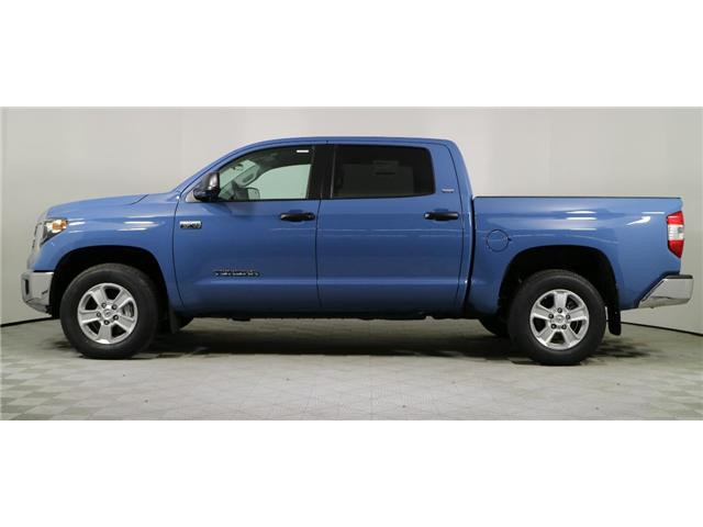 2019 Toyota Tundra SR5 Plus 5.7L V8 (Stk: 290959) in Markham - Image 4 of 25
