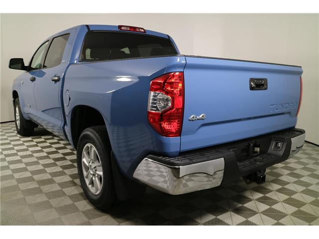 2019 Toyota Tundra SR5 Plus 5.7L V8 (Stk: 290959) in Markham - Image 5 of 25