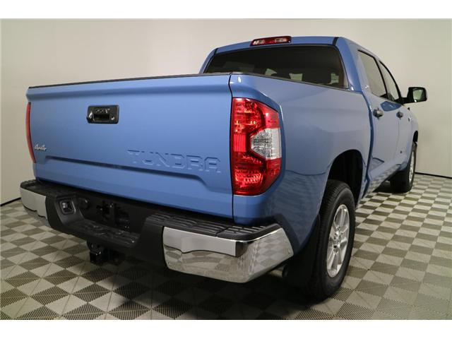 2019 Toyota Tundra SR5 Plus 5.7L V8 (Stk: 290959) in Markham - Image 7 of 25