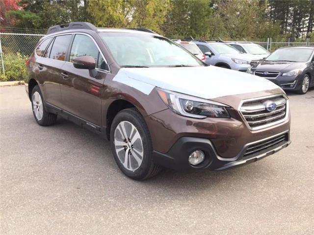 2019 Subaru Outback 3.6R Limited Eyesight CVT (Stk: 32220) in RICHMOND HILL - Image 7 of 20