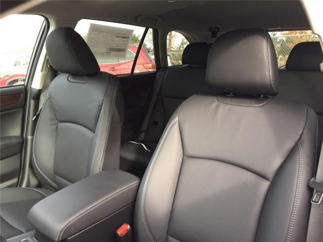2019 Subaru Outback 3.6R Limited Eyesight CVT (Stk: 32220) in RICHMOND HILL - Image 19 of 20